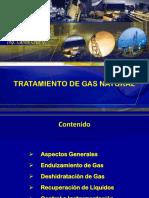Tratamiento del gas natural(progra).pdf