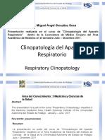 EFER. RESPIRATORIAS- DE LOS TRES TIPOS DE CAUSAS.pdf