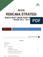 RENSTRA  2014.pdf