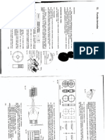 TEMA 13.pdf