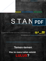 1. info STAN dan USM STAN lengkap www.akses-stan.ppsx