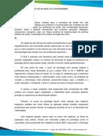 Avaliação Integrativa Ênfase Saúde CLÍNICA 2018.docx