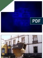 Rivera Chapingo Optimized