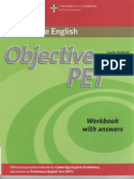 Cambridge English-Objective PET-second edition-work book with key.pdf