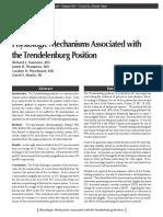 25 (1).pdf