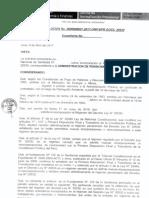 resolución deniega pensión de cesantia 20530
