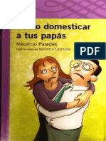 como_domesticar_a_tus_papas.pdf