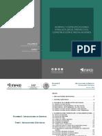 Tomo__Instalaciones_Electricas_V_2.1.pdf
