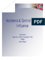 controlroominfluence.pdf