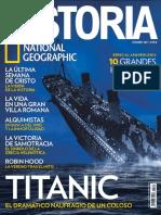 Historia NatGeo - Abril 2017.pdf