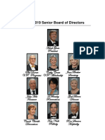 CA Club Senior Board.pdf