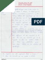 Exposicion primer Grupo.pdf