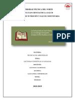 Consulta Tarea 3.pdf