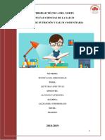 Tarea Unidad I .pdf