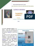 Elemento Quimico.pptx
