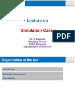 good Case Studies.pdf