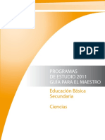 Plan y programa.pdf