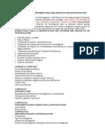 11.FORMATO DE INFORME FINAL DE PROYECTO DE INVESTIGACIÓN.pdf