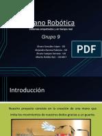 Presentacion G9.pdf