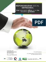 RESPONSABILIDAD SCIAL 2.pdf