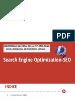 edited_pptseops-170605080714 (1).pdf