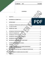 Guia_para_el_diseno_construccion_mantenimiento_e_inspeccion_de_sistemas_de_proteccion_contra_rayos_NTC_PARTE_3.pdf