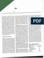 Polyester Resins.pdf