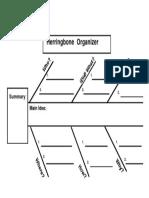 Fishbone-map__59227__0.pdf