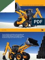 3c-gama.pdf