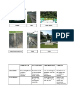 Site Analysis Features (5).docx