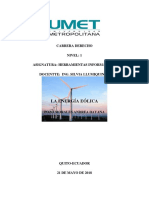 DEBER HERRAMIENTAS ENERGIA EOLICA.docx