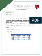 ejercicios  de  maquinas  termicas.pdf