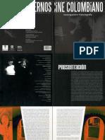 No. 13 - 2008 - Investigación e Historiografía