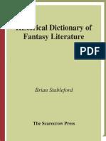 Historical_Dictionary_of_Fantasy_Literature.pdf