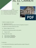 Obra Hospital del Carmen II.pdf