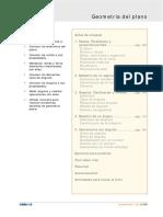 1quincena8.pdf