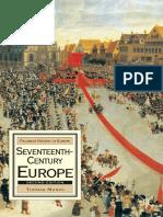 [Thomas_Munck_(auth.)]_Seventeenth-Century_Europe(b-ok.xyz).pdf