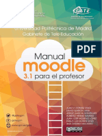 Manual_Moodle_3_1_Para_Profesores.pdf