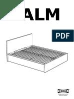 malm-cadre-lit-coffre__AA-772566-12_pub.pdf