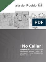 Guia-Denuncia-Ciudadana-2016.pdf