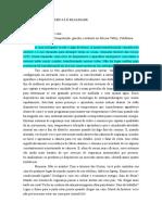 Artigo  CASA DO FUTURO JÁ É REALIDADE.pdf