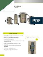Download pdf SAH.pdf