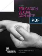 2. Taller educacion sexual con arte.pdf