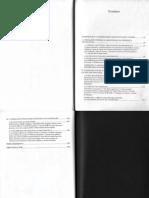 zizek_prefacio_paralaxe.pdf