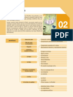 ARISTOTELES 1.pdf