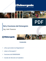 Rol y Funciones del Osinergmin.pdf