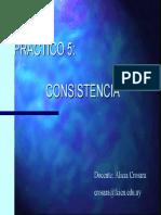 comportamiento de arena y arcilla.pdf