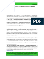 LLDDelgado.pdf