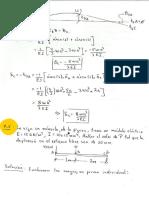 Deflexion- Diagrama Flector Por Partes-2