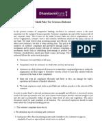 GrievanceRedressal.pdf